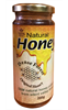 SBM HONEY - Silent valley Forest Pure & Natural